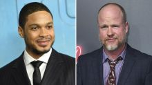 Ray Fisher to Joss Whedon: 'Sue Me for Slander' if 'Justice League' Abuse Allegations Are Untrue