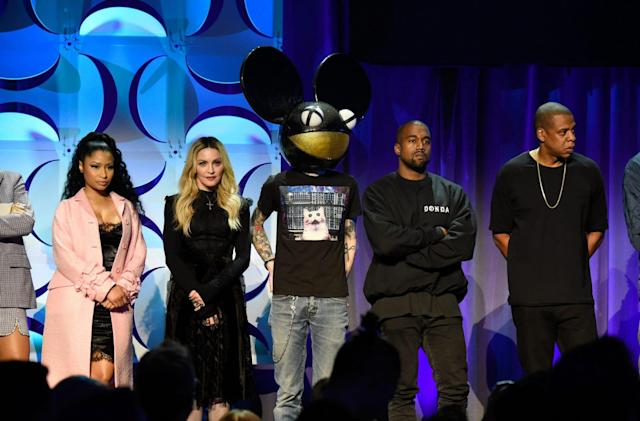 Tidal under criminal investigation in Norway over 'faked' streams