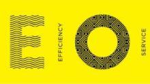 Kontrol Technologies fait son entrée à la NEO Bourse