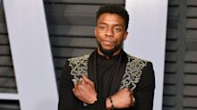 Travel searches for 'Wakanda' spike after Black Panther