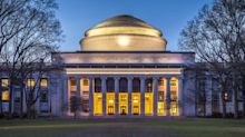 MIT's Digital Currency Initiative Raises $4M for Effort to 'Harden' Bitcoin