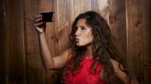 The Perfect Selfie Is Possible Thanks to a New App