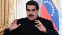 Nicolás Maduro militariza las calles para evitar que se encienda la chispa opositora