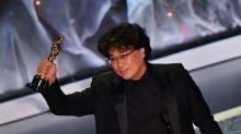 Les Oscars changent leurs critères de sélection pour être plus inclusifs