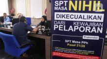 Kantor Pajak Bakal Terapkan Layanan New Normal Mulai 2 Juni