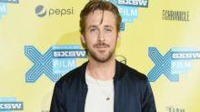 Ryan Gosling to Star in'Blade Runner' Sequel