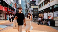 South Korea eases social distancing for two weeks ahead of major holiday