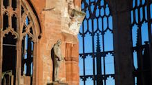 11 compelling reasons to visit Coventry – the UK's surprising new Capital of Culture
