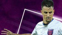 ISL 2020-21: Odisha FC draft in Brazil star Marcelinho for this edition