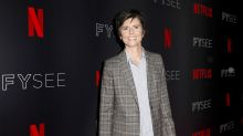 Netflix lands political comedy with Jennifer Aniston and Tig Notaro