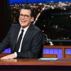 Colbert: Trump says to Congress 'It's my way or no highways'