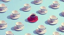 Estudo mostra que tomar muito café aumenta risco de doenças cardíacas