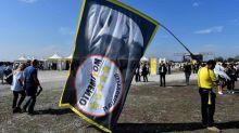 Sicilia, M5s: Minniti chiude gli occhi sugli impresentabili