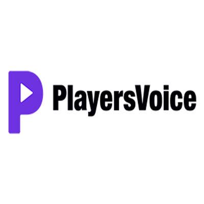 PlayersVoice