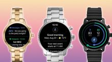 Wear OS watches are getting some much-needed battery saving features