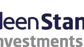Aberdeen Total Dynamic Dividend Fund Announces Monthly Distribution