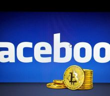 Will Facebook Unveil Its Plans For A Cryptocurrency This Week?