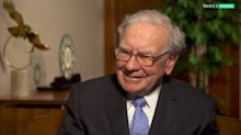 Warren Buffett's real talent is acquiring sweetheart deals when there's blood in the streets
