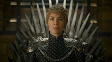 9 Game Of Thrones characters who need to die in season 8