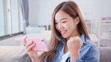 Why Glu Mobile Stock Just Popped 17%
