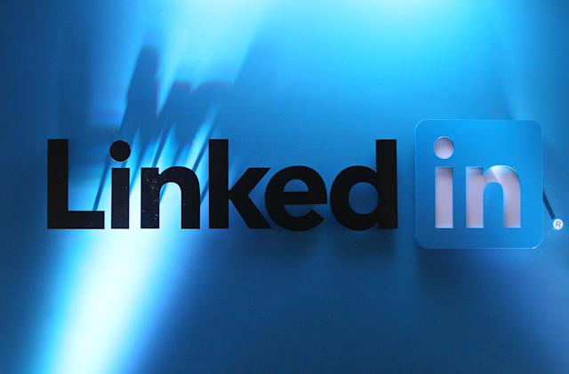 LinkedIn will cut nearly 1,000 jobs as pandemic slows global hiring