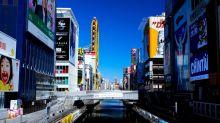Aumentano i casi di Coronavirus in Giappone: la situazione