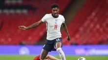 Inglaterra vence 2-1 a Bélgica en Liga de Naciones, Francia y Portugal empatan