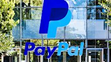 PayPal Stock: Buy the Dip before Earnings