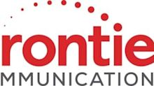 Frontier Communications Encourages Customers to Prepare for Hurricane Laura