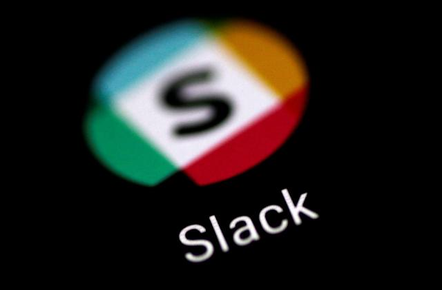 Slack buys and shuts down intelligent email app Astro