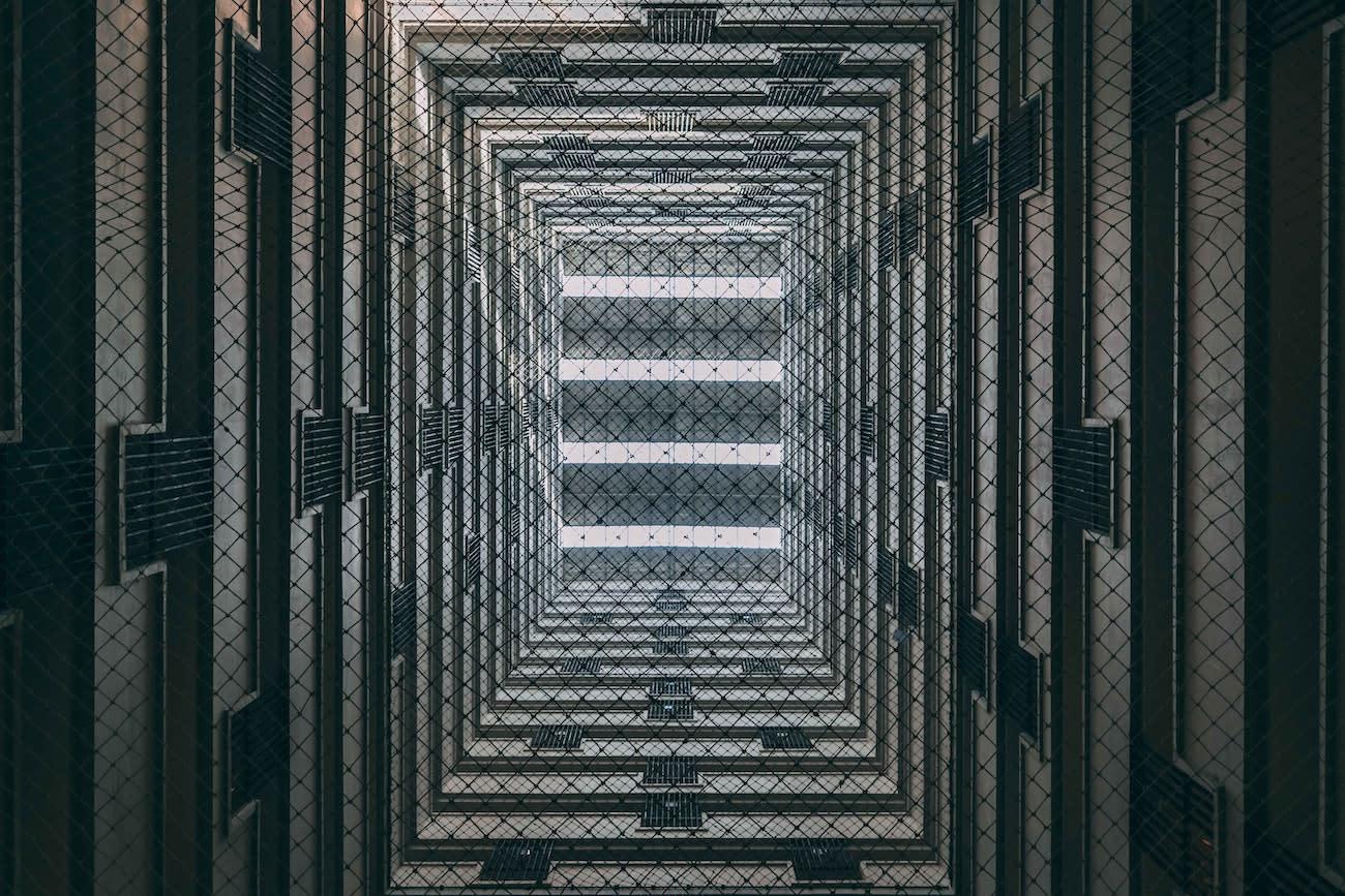 The Fourth Era of Blockchain Governance
