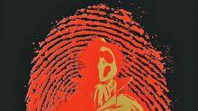 Watchmen | Rorschach terá nova história que se passa 35 anos após trama original