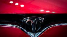 Tesla Subpoenas May Presage Formal Probe, Ex-Official Says
