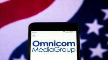 Omnicom (OMC) Announces Multi-Year Agreement With Allianz