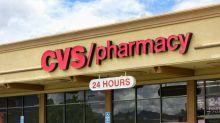 CVS Health Retail Prescription Volume Grows Despite LTC Woes