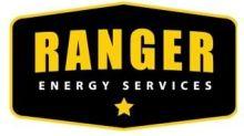 Ranger Energy Services, Inc. Announces Q4 2020 Results