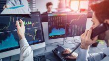 Tata Steel, IDBI Bank, Wipro: Top Stocks For Investors on May 6