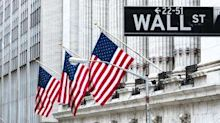 Is the Stock Market Open on Columbus Day 2020?