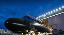 General Dynamics Electric Boat awarded $327.8 million Navy contract to support fleet maintenance and Virginia-class sub development and design work