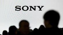Japan's Sony in talks to buy stake in India's Network18 Media - Bloomberg