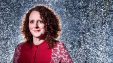 Maggie O'Farrell wins Women's prize for fiction with 'exceptional' Hamnet