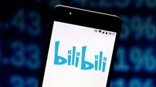 With Bilibili Stock Stuck in Neutral, Study Now and Buy Later
