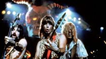 This Is Spinal Tap 's $400 Million Lawsuit