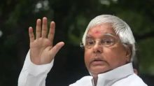 In News for Poaching Attempt, Master Strategist Lalu Prasad's Ploy to Split BJP Backfires But Threat Looms
