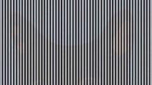 Über diese optische Täuschung kann man nur den Kopf schütteln