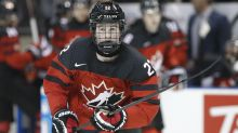3 takeaways from Canada-USA thriller at World Juniors