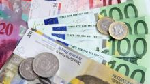 Il franco svizzero e l'euro: e adesso?