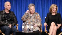 'American Horror Story' Season 4 Has a Title: 'Freak Show'