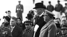 Juan Vigón, el militar leal a Alfonso XIII que fue clave para que Franco firmara un pacto de aperturismo con EEUU