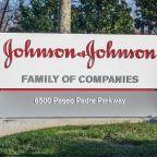 "Johnson & Johnson Beats Expectations, Says Will Have COVID Vaccine Info ""Soon"""